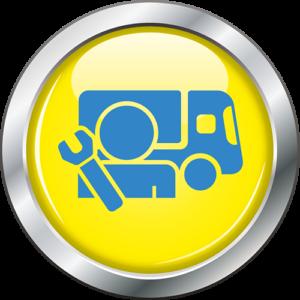 Top Truck Assistance
